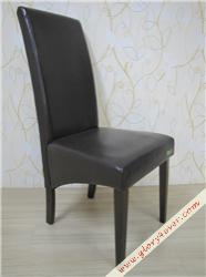 NORWAY PARSON FUAX LEATHER
